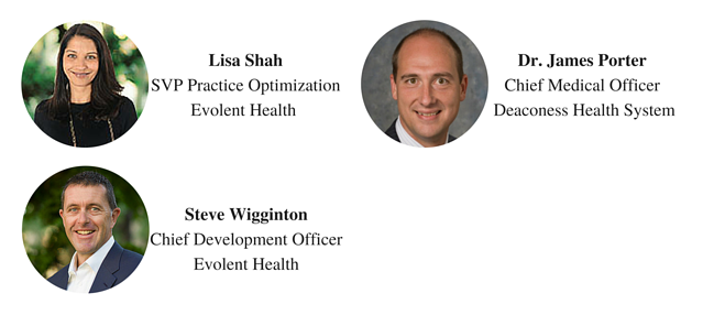 Lisa_Shah_SVP_Practice_OptimizationEvolent_Health_1.png
