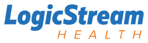 LogicStream_Logo