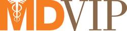 MDVIP-MemberState-Logo-CMYK