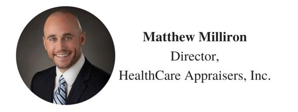 Matthew_MillironDirectorHealthCare_Appraisers_Inc..png
