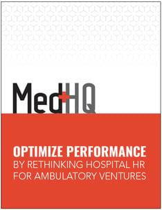 MedHQ cover 2