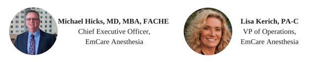 Michael_Hicks_MD_MBA_FACHE_Chief_Executive