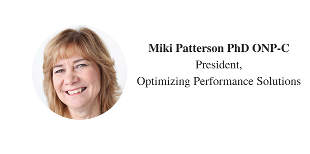 Miki Patterson PhD ONP-CPresident,Optimizing Performance Solutions.png