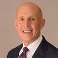 NEW Phil Eichenholz, MD