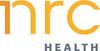 NRC_logo_CMYK_uncoated