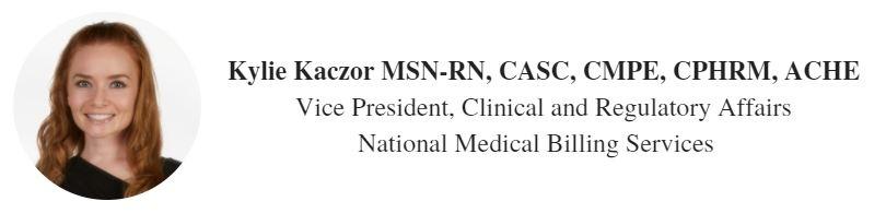 National Medical Webinar.jpg