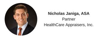 Nicholas_Janiga_ASAPartnerHealthCare_Appraisers_Inc..png