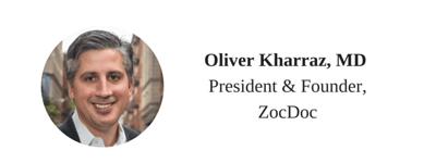 Oliver_Kharraz_MD_President__FounderZocDoc