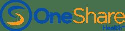 OneShare-Health-logo (1)
