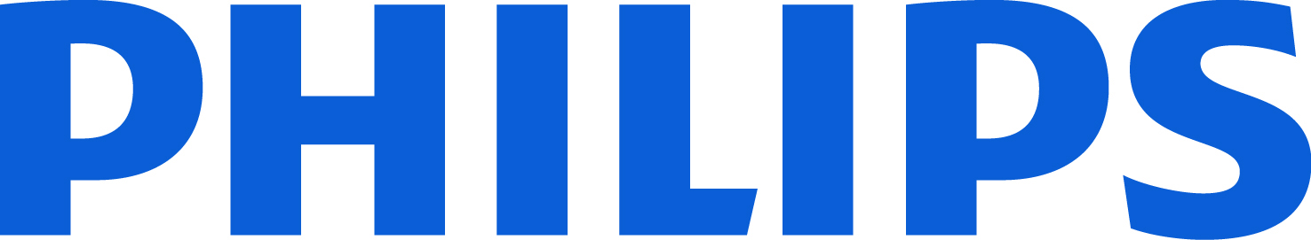 Philips_Wordmark_RGB