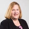 Phyllis Wojtusik 2019