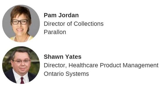 Redo Ontario Systems Canva