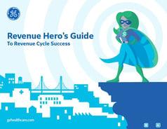 Rev Cycle Hero Guide Image.jpg