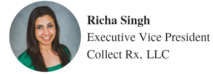 Richa Singh Revised