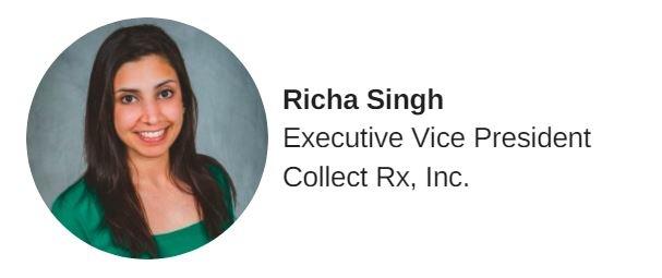 Richa again.jpg