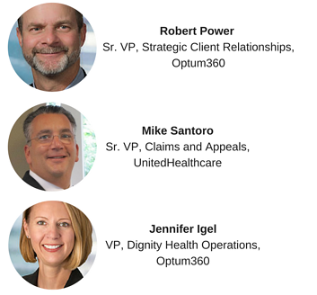 Robert_Power_Sr._VP_Strategic_Client_Relationships_Optum360.png