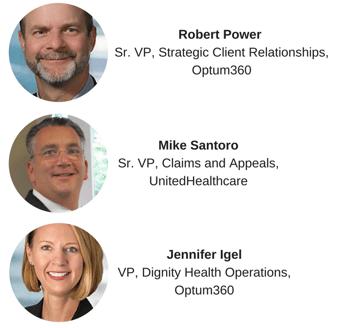 Robert_Power_Sr._VP_Strategic_Client_Relationships_Optum360.png