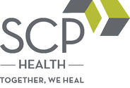 SCP_Health_RGB_wTagline