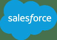 Salesforce_Corporate_Logo_RGB - Abbie Engel (1)
