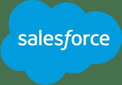 Salesforce_Logo-1
