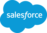 Salesforce_Logo_RGB_8_13_14 (3) (1)