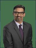 Sandeep-Vijan-profile