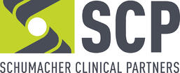 Schumacher Clinical Partners Logo 2019
