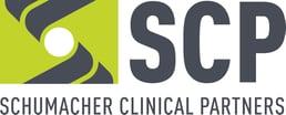 Schumacher Clinical Partners Logo 2019