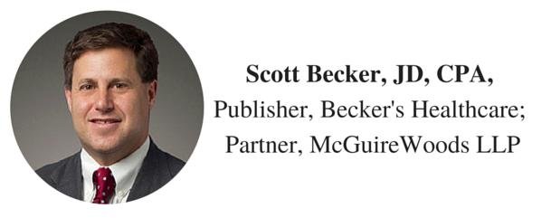 Scott_BeckerPublisher_Beckers_Healthcare.png