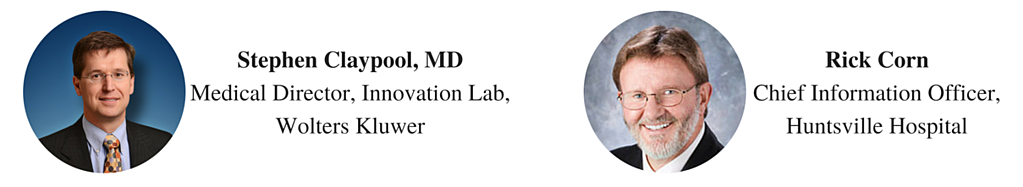 Stephen_Claypool_MDMedical_Director_Innovation_Lab_Wolters_Kluwer.png