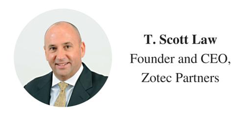 T._Scott_LawFounder_and_CEOZotec_Partners.png
