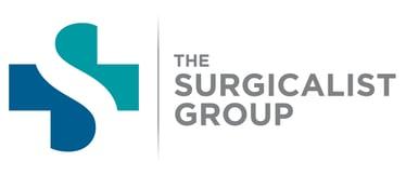 TSG Logo - RGB-01 - Maggie Moran