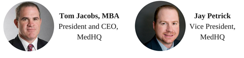 Tom_Jacobs_MBA_President_and_CEO_MedHQ_1