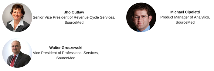 Walter_GroszewskiVice_President_of_Professional_Services_SourceMed.png