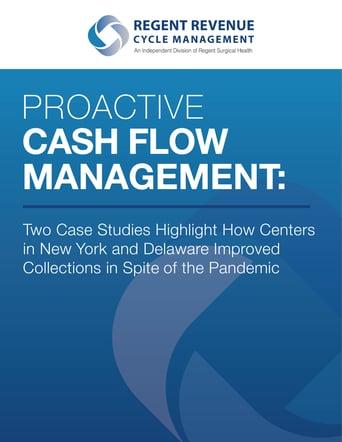 White Paper Assets-Cash Flow-0920_Landing Page (1)