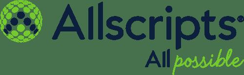 allscripts-logo-green-gray-2x-3 (google)-1