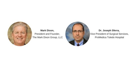 Mark_DixonPresident_and_FounderThe