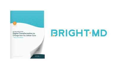 bright.md (1)