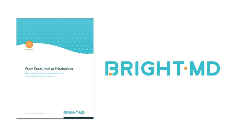 bright.md (3)