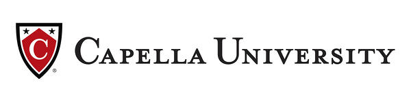 capella-university-online-master-of-science-in-counseling