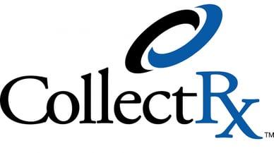 collectrx