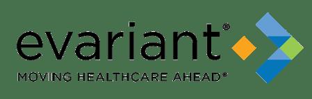 evariant-logo-tagline