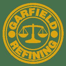 garfield-logo