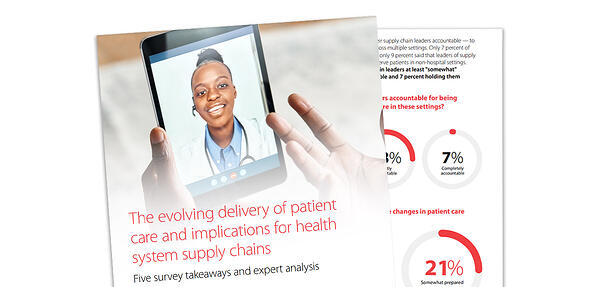 grid-wide-evolving-delivery-of-patient-care-survey-summary