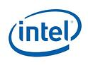 intel_logo..jpg