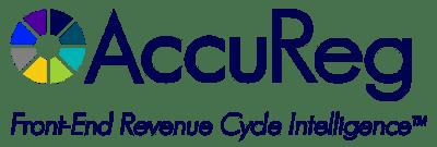 logo - Taylor Ross