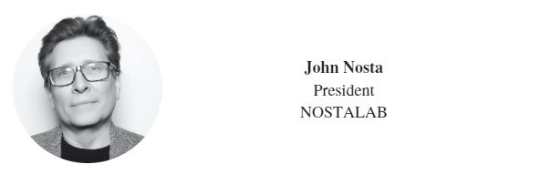 nosta1