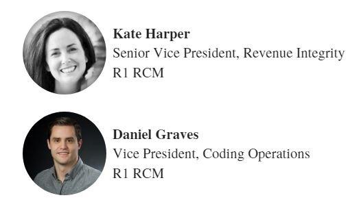 rcm webinar new 2
