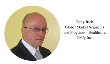tony_unify.jpg