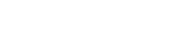 visitpay-beckers.png
